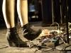Liturgy/Chelsea Wolfe- Echo