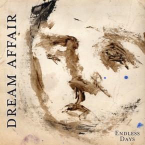 Dream Affair- Endless Days