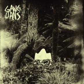 """Ganglians- """"Still Living"""""""