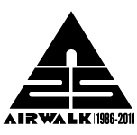 Airwalk Turns 25
