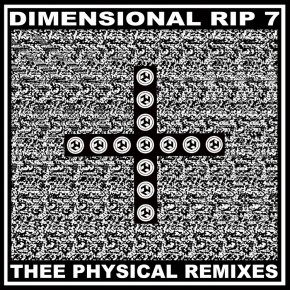 Thee Physical gets Dimensionally RIPPED