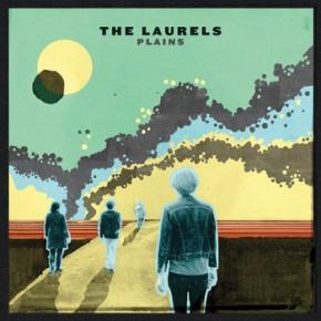 The Laurels drop 'Plains'
