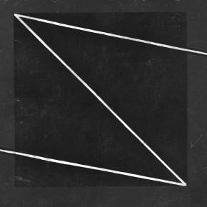 The Soft Moon Readies Zeroes, Hear Two LP Tracks
