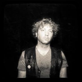 Download: Xander Harris- Snow Crash LP