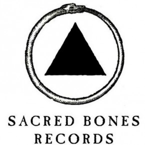 Sacred Bones is Having An End of The World Party