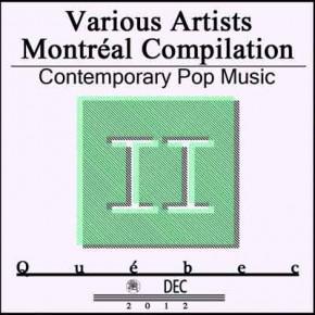 Download: Montreal Compilation Volume II